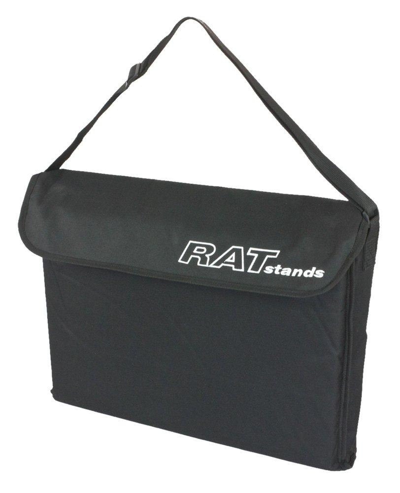 RAT Stands Jazz Gig Bag | RAT-69Q2