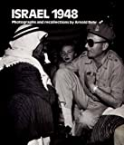 Israel, 1948, Behr, 0860921034