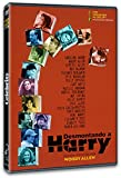 Desmontando A Harry [DVD]