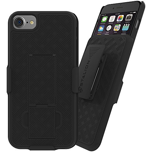 Stalion Secure Holster Kickstand iPhone product image