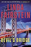 Devil's Bridge (An Alexandra Cooper Novel)