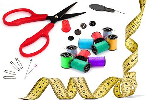 start sewing kit - 2