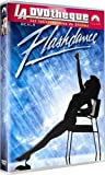 Flashdance [Édition Spéciale] [Édition Spéciale]