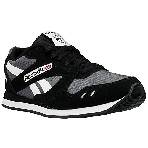 Reebok GL 1500 Athletic M45965 - EU 42.5