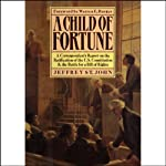 A Child of Fortune | Jeffrey St. John