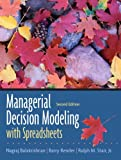 full range leadership model - Managerial Decision Modeling with Spreadsheets (2nd Edition)