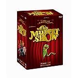 Muppet Show - Coffret 2