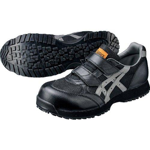 [ミドリ安全] 静電安全靴 JIS規格 短靴 プレミアムコンフォート B0761P35FZ