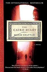 The Cairo Diary