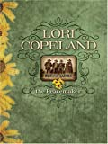 The Peacemaker, Lori Copeland, 0786283122