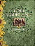 The Peacemaker, Lori Copeland, 0786283122