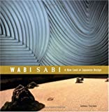 Wabi Sabi: A New Look at Japanese Design