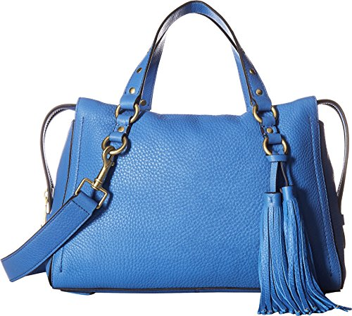 Cole Haan Top Zip Satchel - Cole Haan Cassidy Satchel, Riverside