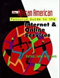 The African American's Guide to the Internet and Online Services, Stafford L. Battle and Ray O. Harris, 0070054991