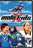 Moto X Kids [Import]