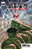 #9: Immortal Hulk #6 (Marvel, 2018) NM