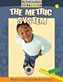 The Metric System, Paul Challen, 0778743136