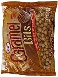 Kraft Caramel Candy Bits, 11 Ounce (Pack of 12)