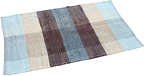 cyber-monday-mega-sales-trendsetter-homez-chindi-rug-check-design-2-x-3-ft-cotton-hand-woven-flat-we