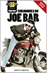 Joe BAr Team : Chroniques du Joe Bar par Debarre