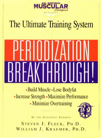 periodization-breakthrough-the-ultimate-training-system
