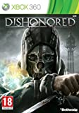 Dishonored (Xbox 360) [UK IMPORT]