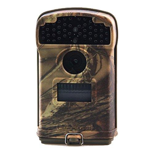 Ltl Acorn 2インチ TFT液晶 トレイル カメラ 静止画 500万画素 動画 30万画素 防水 仕様 タイムラプス 防犯 から 狩猟 まで 利用可能 ◇PA-LTL-3310A (不可視光940nm, ライト迷彩) [並行輸入品] B01ABKQQXI