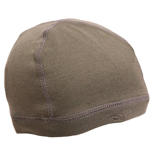 Hatch ArmorCool Skull Cap, One Size, Foliage