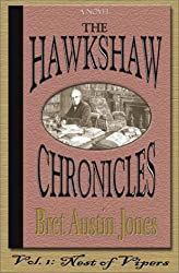 Hawkshaw Chronicles