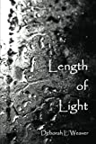 img - for Length of Light book / textbook / text book