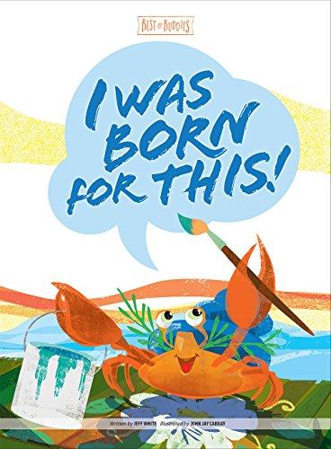 lil born - 8