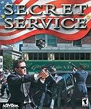 Secret Service - PC/Mac