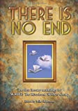 There Is No End, Mike Robertson, 1461151007