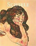 Schiele, Wolfgang Georg Fischer, 9707182059
