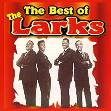 Amazon | Unbelievable | Larks | クラシックソウル | 音楽