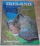 Ireland: Beautiful Countries Series