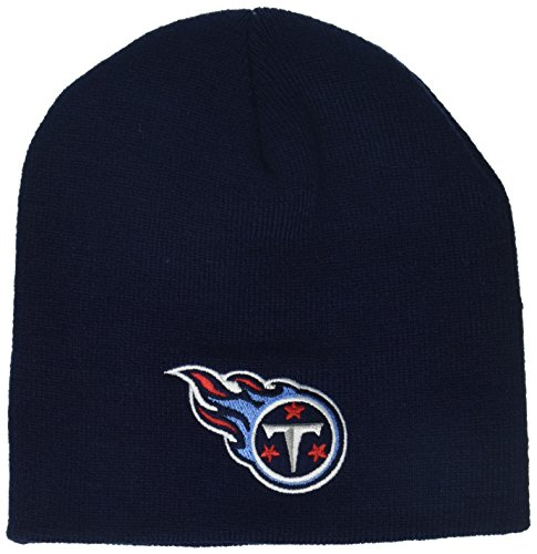 Tennessee Titans Childrens Apparel - 3