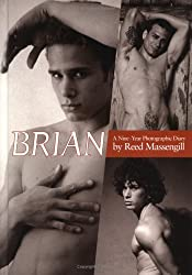 Brian: A Nine-Year Photographic Diary