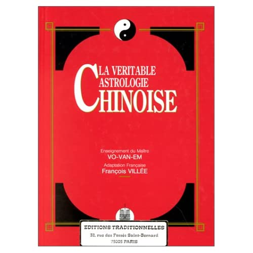 Image Result For Livres Veritable Astrologie Chinoise
