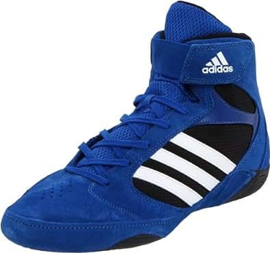 Nike Wrestling Shoes Men