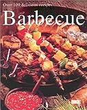 Barbecue, Elisabeth Lang, 3832070958