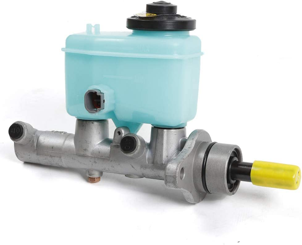 Replacement Parts Brake Master Cylinder 472010C010 fit for Toyota ...