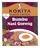 Kokita Nasi Goreng Mix, 6.3000-Ounce (Pack of 6)
