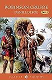 Robinson Crusoe: Tweede Deel (Geïllustreerd) (Dutch Edition)