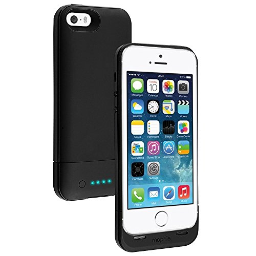 Mophie Juice Pack Iphone 700mah