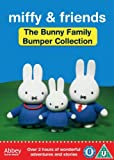 Miffy and Friends [Import anglais]