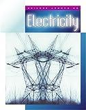 Electricity, Darlene R. Stille, 159296219X