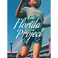 The Florida Project in HD