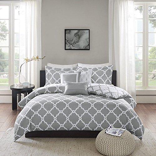 master bedding - 6