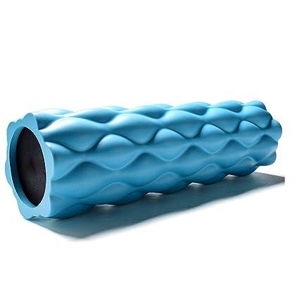 Amazon.com: XUELIANG Foam Roller/Muscle Roller Foam Shaft ...
